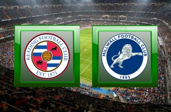 Reading vs. Millwall – Prediction (Championship – 02.11.2019)