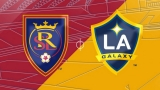 Real Salt Lake vs. Los Angeles Galaxy – Score prediction (25.09.2019)