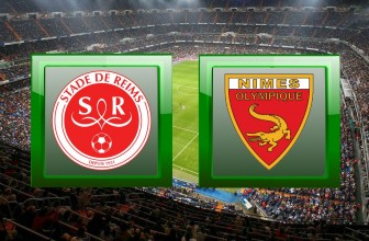 Stade de Reims vs. Nimes Olimpique – Prediction (Ligue 1 – 26.10.2019)