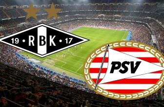 Rosenborg Trondheim vs. PSV Eindhoven – Score prediction (03.10.2019)