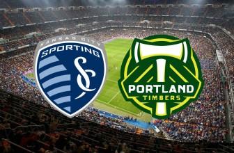 Sporting Kansas City vs. Portland Timbers – Score prediction (29.09.2019)