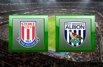 Stoke vs. West Brom – Prediction (Championship – 04.11.2019)