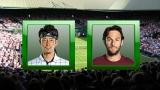 Yuichi Sugita (Jap) vs. Stefano Travaglia (Ita) – Result prediction (17.10.2019)