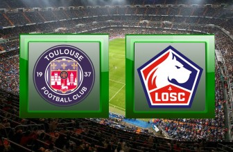 Toulouse vs. Lille – Prediction (19.10.2019)