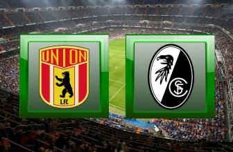 Union Berlin vs. Freiburg – Prediction (19.10.2019)