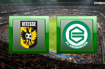 Vitesse vs. Groningen – Prediction (Eredivisie – 08.11.2019)
