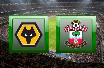 Wolves vs. Southampton – Result prediction (19.10.2019)