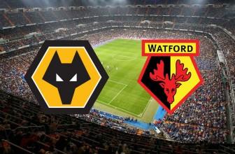 Wolves vs. Watford – Score prediction (28.09.2019)